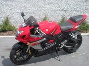 motorcycle for sale best offer