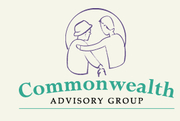 CWG - Protect Assets from Nursing Home Medicaid Massachusetts