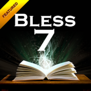 TeachingU2Fish Bless7 Invite Two of Your Friends for FREE