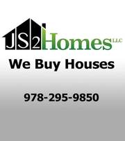 JS2 Homes LLC and The Team