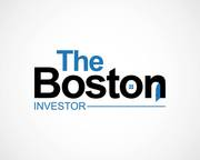 The Boston Investor!