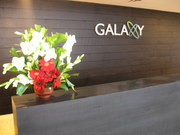 Galaxy Club – One of the best clubs in Bangalore!