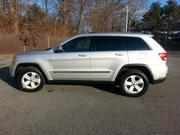 Jeep Only 31526 miles