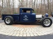 Ford Model A 1934 - Ford Model A