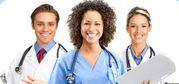 Get competitive Cpr training at Nationalmedicalacademy.com