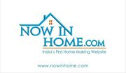 Nowinhome is one dream house