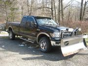 Ford F-350 63000 miles
