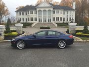 2013 BMW Other 650 GRAND COUPE