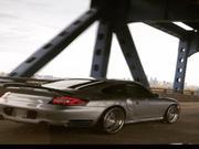 porsche 911 Porsche: 911 996 Turbo