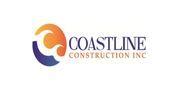 Affordable Custom Home Building Services Cape Cod