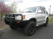 1999 Toyota 4Runner Hilux Surf