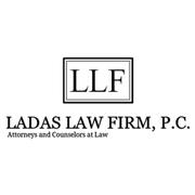 Meet Massachusetts Truck Accident Injury Lawyer