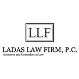 Consult a Car Accident Attorney in Hanover