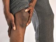 Find A Knee Injury Attorney In Massachusetts