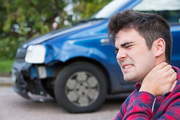 Making a Neck Injury Claim in Massachusetts