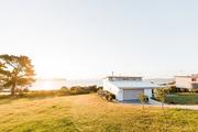 Bruny Island Vacation Rental