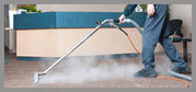 Commercial Cleaning Companies In Massachusetts