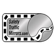 Indoor Security Mirror