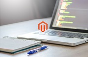 Avail the Best Magento Web Development Service in USA