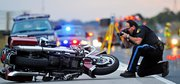 Massachusetts Motorcycle Accident Injury Lawyer