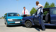 Reason to Hire A Car Accident Lawyer in Massachusetts