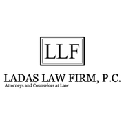 The Best Workers Compensation Lawyer in Cape Cod