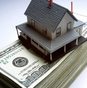 An honest discussion about real estate investment and sales
