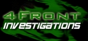 New Bedford,  US Asset Searches 888-248-4004 4Front Investigations